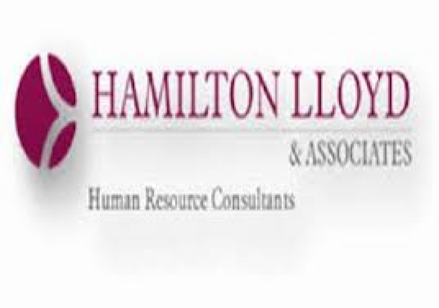 Hamilton Lloyd and Associates