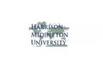 Fellowship in Ideas at Harrison Middleton University in USA 2021