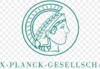 International Max Planck Research School PhD Scholarship in Germany 2021