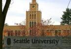 Seattle University Scholarships in USA 2021