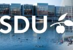 Danish Government Scholarship in Denmark 2021